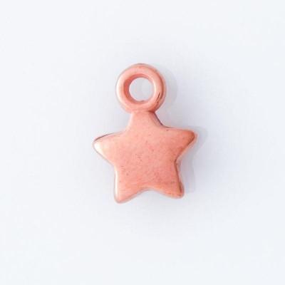 Detalhes do produto Estrela 1870 1 Arg 12,60mmx9,50mm