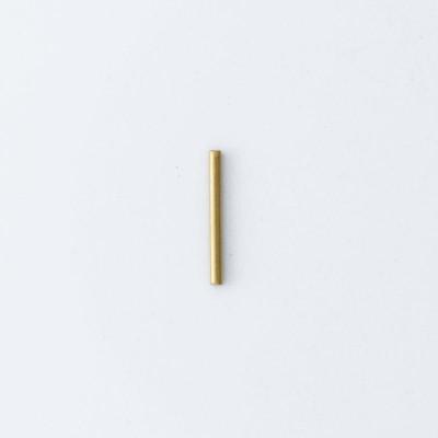 Detalhes do produto Pino sem cabeça 0,80mmx9,00mm