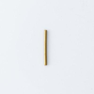 Detalhes do produto Pino sem cabeça 0,80mmx11,00mm