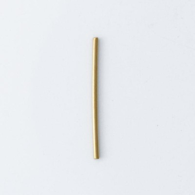 Detalhes do produto Pino sem cabeça 0,80mmx18,00mm
