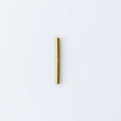Detalhes do produto Pino sem cabeça 0,90mmx11,00mm