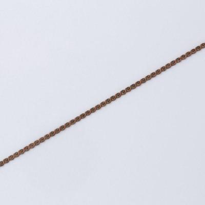 Detalhes do produto CR 070 Cabelo de Anjo 0,40mm