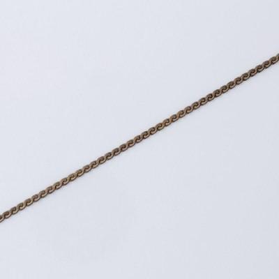Detalhes do produto CR 068 Cabelo de Anjo 0,40mm