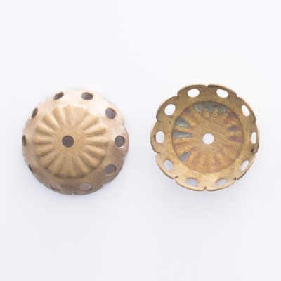 Detalhes do produto Chuveirinho 14,10mmx5,00mm