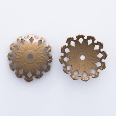 Detalhes do produto Chuveirinho 14,00mmx5,00mm