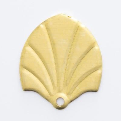 Detalhes do produto Figura com furo 14,87mmx12,80mm