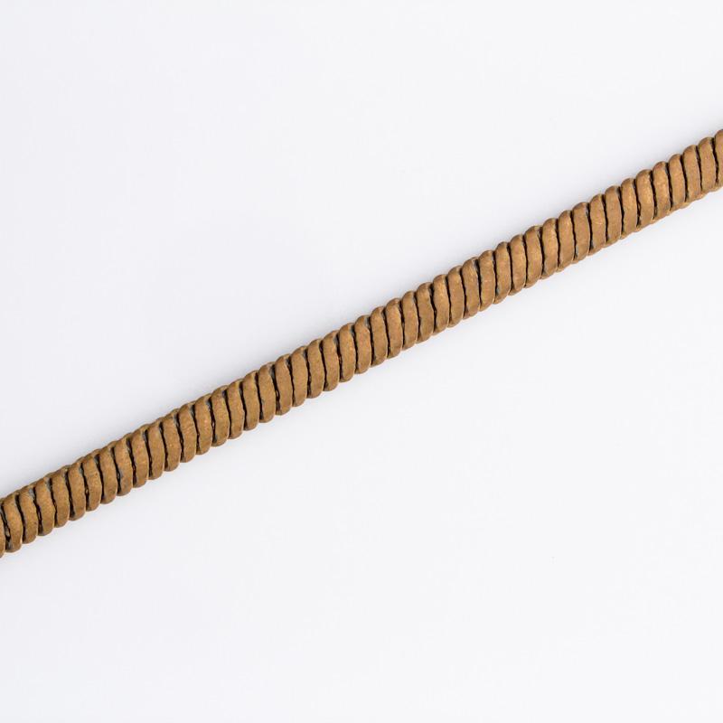 CR 218 Corrente Malha 4,5mmx2,20mm