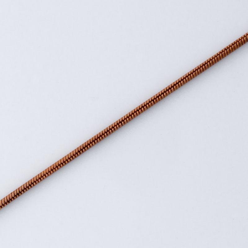 CR 066 Corrente Rabo de Rato 1,20mm