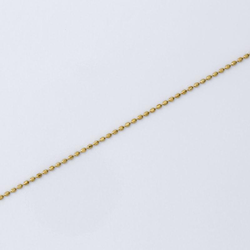 CR 081 Bolinha Diamantada 0,80mm