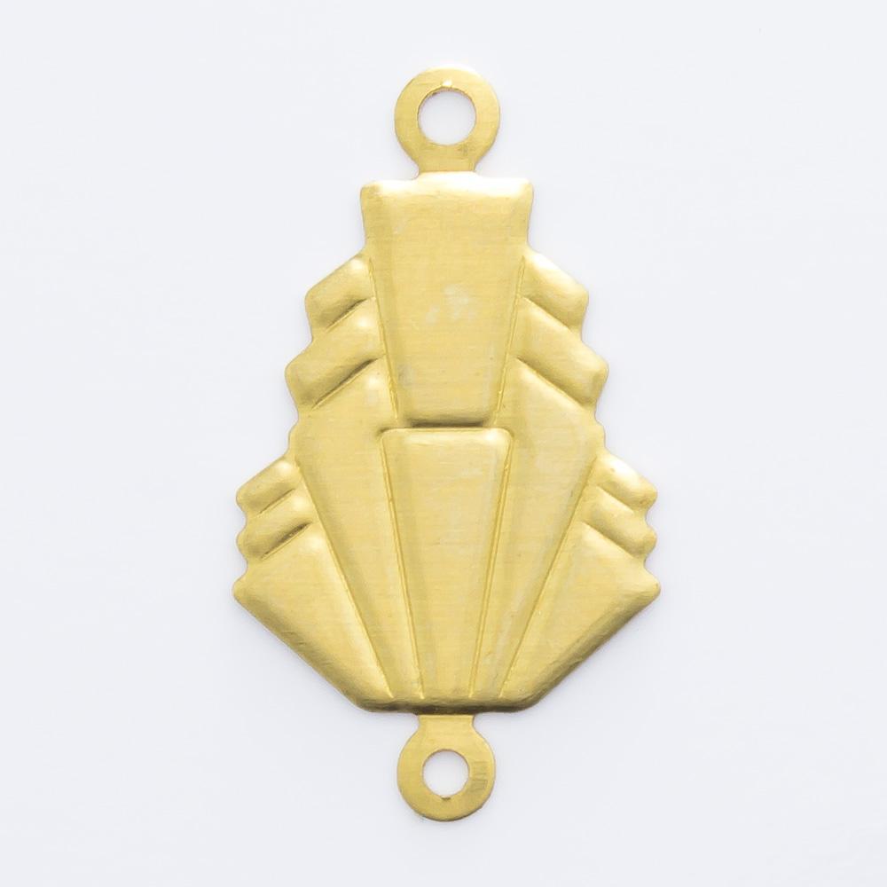 Figura com 2 argolinhas 20,00mmx11,38mm